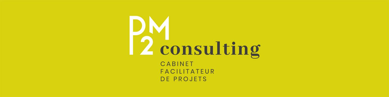 P2M Consulting Cabinet de conseil en Management de Projets