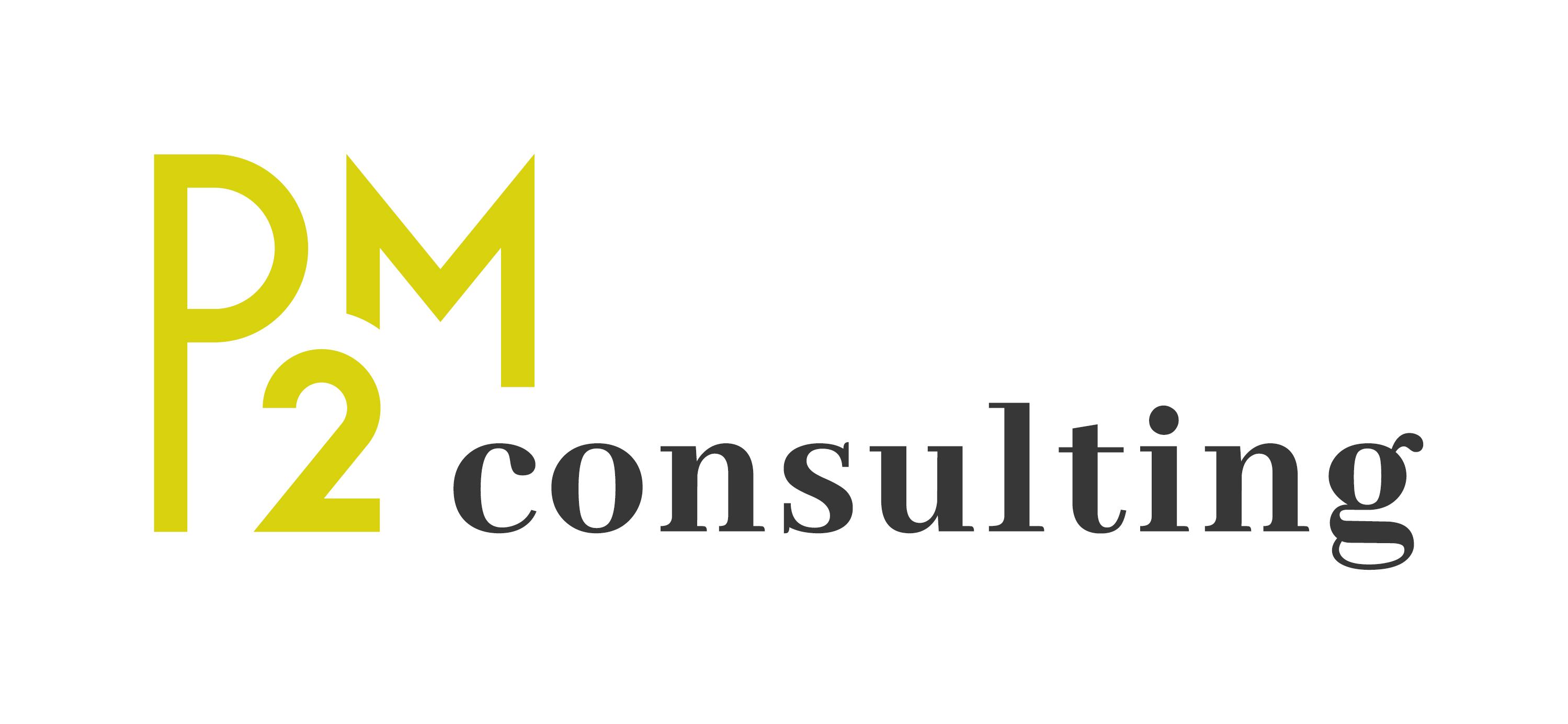 P2M Consulting